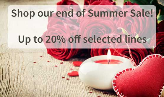 End-of-Summer-sale-2
