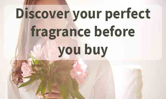 How-to-discover-your-perfect-scent