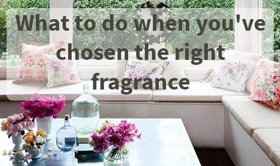 What-do-do-once-you've-chosen-the-right-fragrance