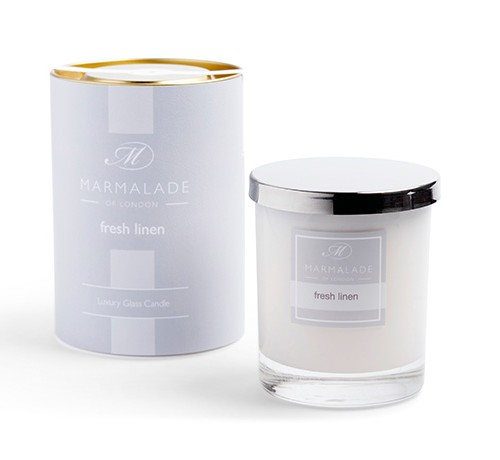 Fresh_Linen_Large_Candle