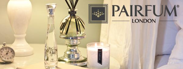 Pairfum---600x227