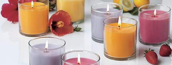 medium-candles