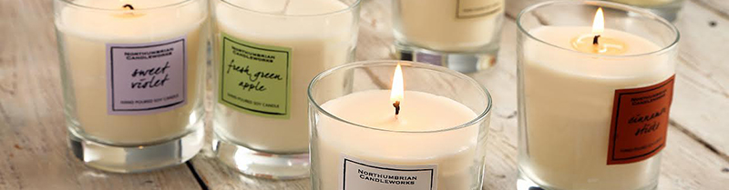 northumbrian-candles-category