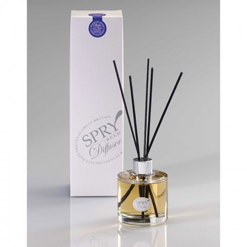 Shade of Noir - Reed Diffuser