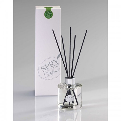 Zing - Reed Diffuser