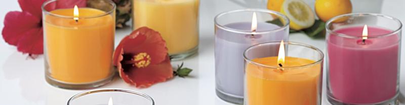 medium-candles-category
