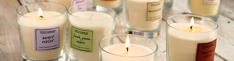 small-candles-category