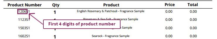 sample-code-example
