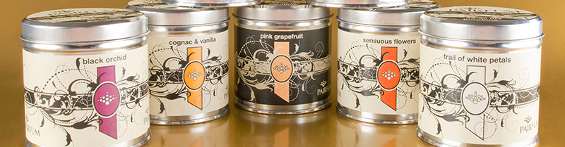 large-candle-tins-category