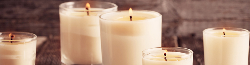 large-candles-category