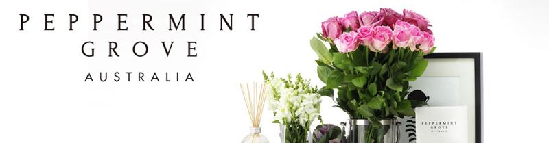Peppermint-Grove-Banner