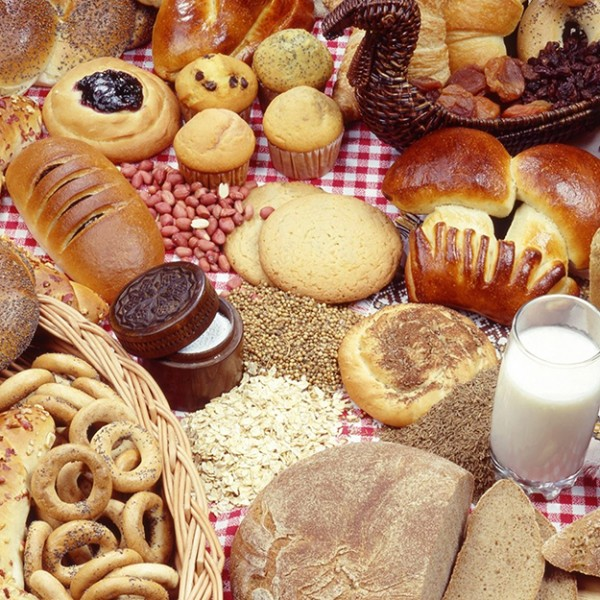great-british-baking