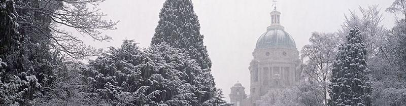 winter-fragrance-season-banner